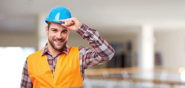 Giovani e il lavoro